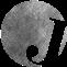 Jakobmayer Bistro Logo